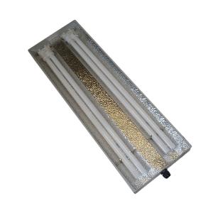 pl-reflector-2x55watt-stc-3201-zonder-lamp