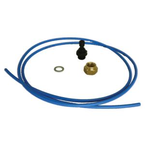 slangset-tbv-luchtbevochtiger-2-mtr