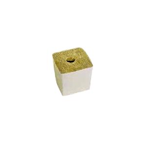 steenwol-stekblok