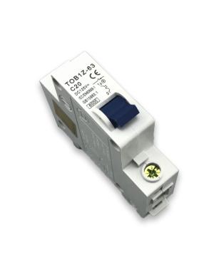 zekering-automaat-mcb