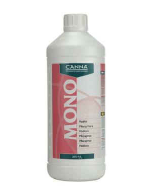 canna-fosfor-p20