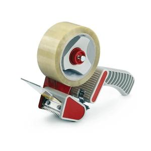 tape-roller