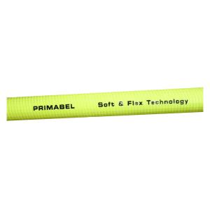 waterslang-primabel-900-1-mtr