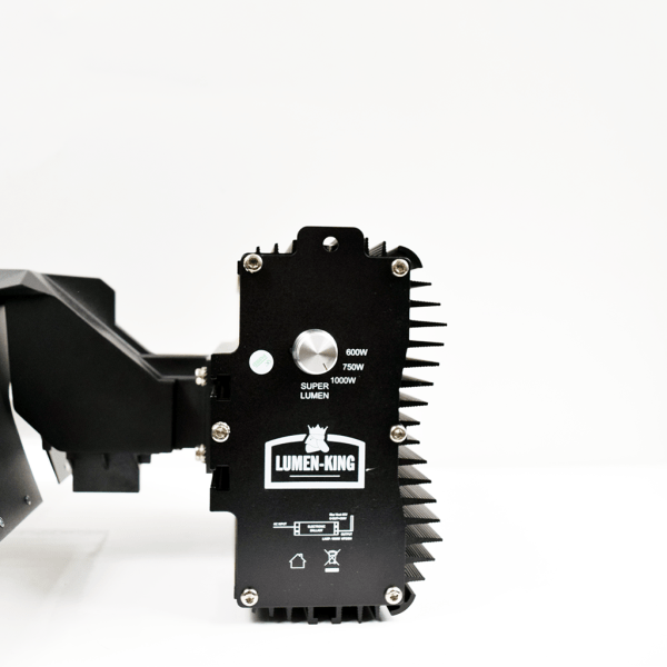 lumen-king-wattage-controller-1