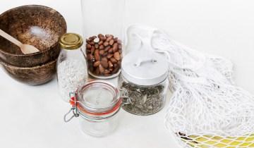 Τι είναι το Plastic Free July και tips για να προετοιμαστούμε