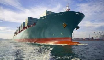Καύσιμο για πλοία από πλαστικά σκοπεύει να φτιάξει εργοστάσιο στο Άμστερνταμ