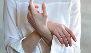 DIY|Απολυμαντικό Χεριών με Αλόη