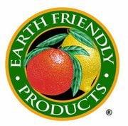 earthfriendlyproducts