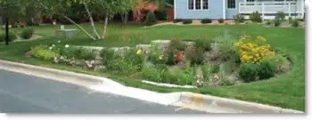 Lawn and garden source usepa