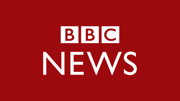 The Green Living Guy Goes BBC On Electric Cars BBC Story