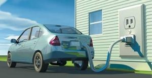 Are Consumers Getting Smarter About Hybrid Electric Cars?