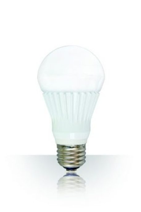 Toshiba A lamp LED