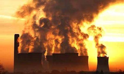 Clean coal isn't clean