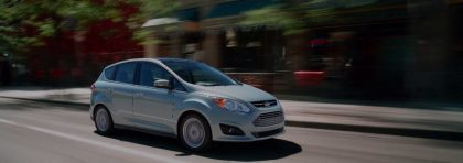 Charge Up Your Home: Ford Motor Company's MyEnergi Lifestyle 2.0 Adds Energy Storage to Increase Savings