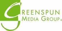 GREENSPUN MEDIA GROUP FURTHERS COMMITMENT TO SUSTAINABILITY BY PRINTING PUBLICATIONS ON CARBON NEUTRAL PAPER