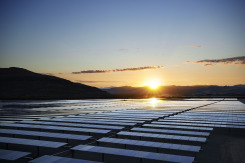 ABB wins $80 million order to power Canada's largest solar photovoltaic plant 2