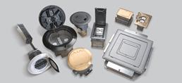 ABB Energy Saving Products