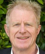 Ed Begley Jr did an interview with Jenny Nigrosh from the Green Garmento