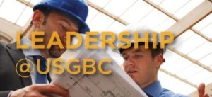 Leadership-at-usgbc-01