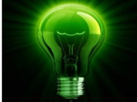 Osram Sylvania Lighting Solutions, Green Lighting