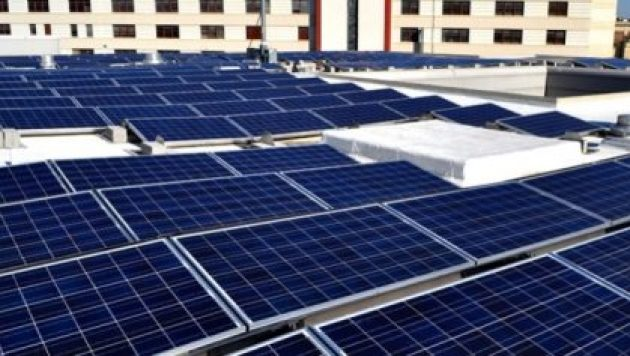 Greensmith Energy Management