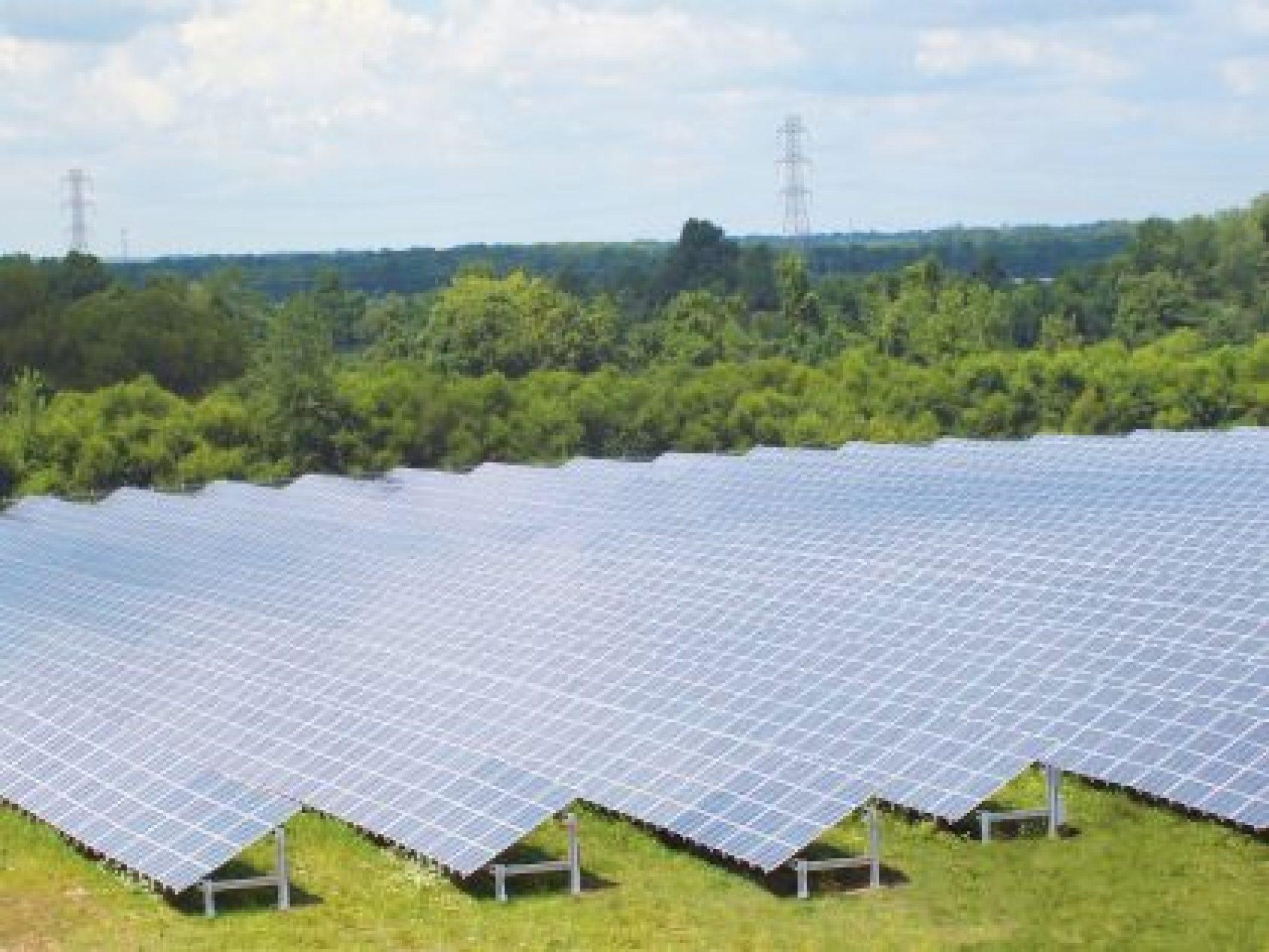 Renewable Power Costs