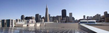 Globally plus Locally Everyone wants Solar