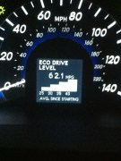 Test Drive Article of 2014 Toyota Camry Hybrid Electric Car on Answers.com