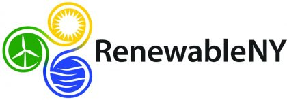 Shared Renewables Program Provides New Opportunities for New York Residents and Businesses to Access Clean and Affordable Energy