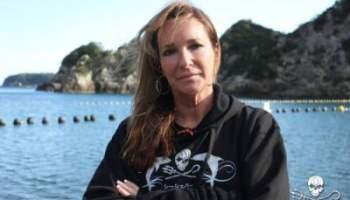 Linda Trapp denied entry into Japan