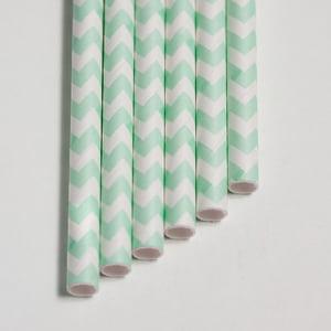 Aardvark straws