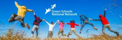 ... and produced in partnership with the Green Schools National Network, is  coming to Pittsburgh March 31-April 1, 2016, at the LEED Platinum David  Lawrence ...