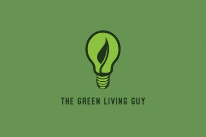 Electric Car Expert, Guru – Green Living Guy