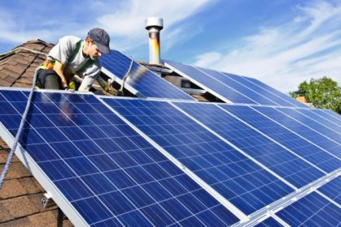 Top Ways to Know You've Chosen the Best Solar Contractor for Your Home