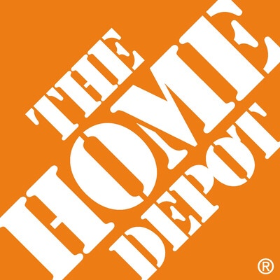 ATLANTA, Oct. 25, 2017 /PRNewswire/ -- The Home Depot® is increasing its protection of High Conservation Value Forests and tropical Intact Forest Landscapes (IFLs) by not accepting any wood products from The Amazon (South America) and Congo (Africa) Basins, unless Forest Stewardship Council (FSC) certified.