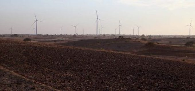 Orange Renewable, a 100% subsidiary of Singapore-based AT Holdings Pte. Ltd, has secured a 200 MW Wind Power project in the State of Tamil Nadu under an intensely competitive global bid floated by Solar Energy Corporation of India (SECI).