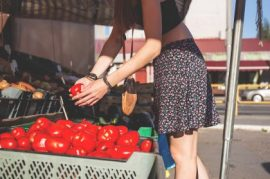 According to a recent study, millennials have been deemed the environmentalists the world really needs through their shopping convictions. They are willing to pay more for products that are certified cruelty free and environmentally green