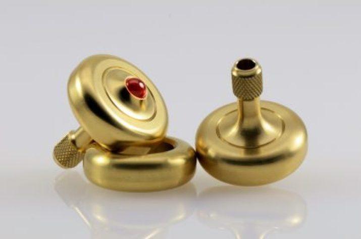 Brass, doorknobs, diy