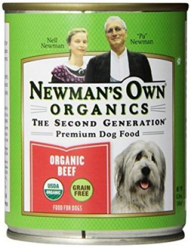 Natural or Organic Food and Treats You can take the living greener with your pet process a step further. You can feed your beloved pet natural or organic food as well as treats. You can find quality, and affordable, natural and organic pet food and treats at natural grocers in the brick and mortar world as well at most pet specialty stores. As with so many things in this day and age, the internet is a solid resource for natural and organic pet food and treats.