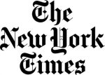 Green Living Guy in The NY Times. NY Times Article on the Clean Commute Program I am quoted in.NYT Article Including Seth Leitman on NYPA/TH!NK Clean Commute Program. TM