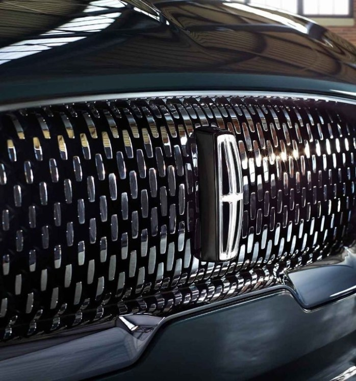 Aviator glides into New York this week, offering a preview of The Lincoln Motor Company's newest vehicle along with a glimpse into the brand's future, which is moving toward a broader portfolio of utilities and electrification in conjunction with effortless services
