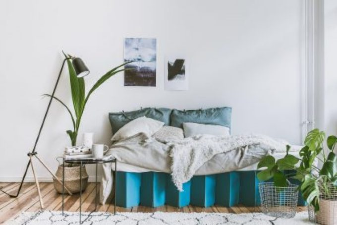 Happy Beds' products have recently been voted as Best Bunk Bed and Best Storage Bed by the Independent, and one of The Best Mattress Guide's 10 Best Mattresses.