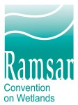 ramsan, convention of wetlands