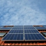 Solar panels, How to Lease Your Own Home Solar Power System