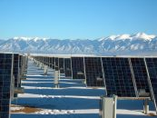 CleanChoice Energy and Minnesota Community Solar