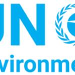 Global emissions gap