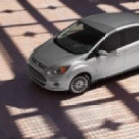 Ford Greener Certified Dealers Selling Electric Cars and Plugin Hybrids too!