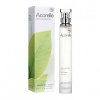 Acorelle All Natural and ECOSERT Certified Organic Perfume