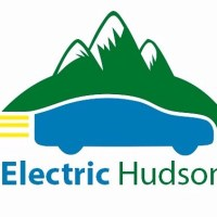 Drive Electric Hudson Valley Launches