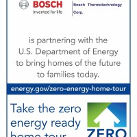 DOE Zero Energy Ready Homes maintain value, benefit homeowners